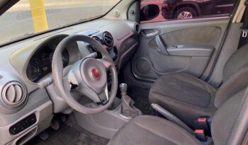 Fiat Palio 2012 full