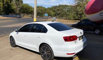 Volkswagen Jetta 2014 2.0 full