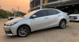 Toyota Corolla 2019 GLI