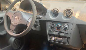 Chevrolet Celta 2009 full