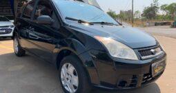 Ford Fiesta 2013 Class